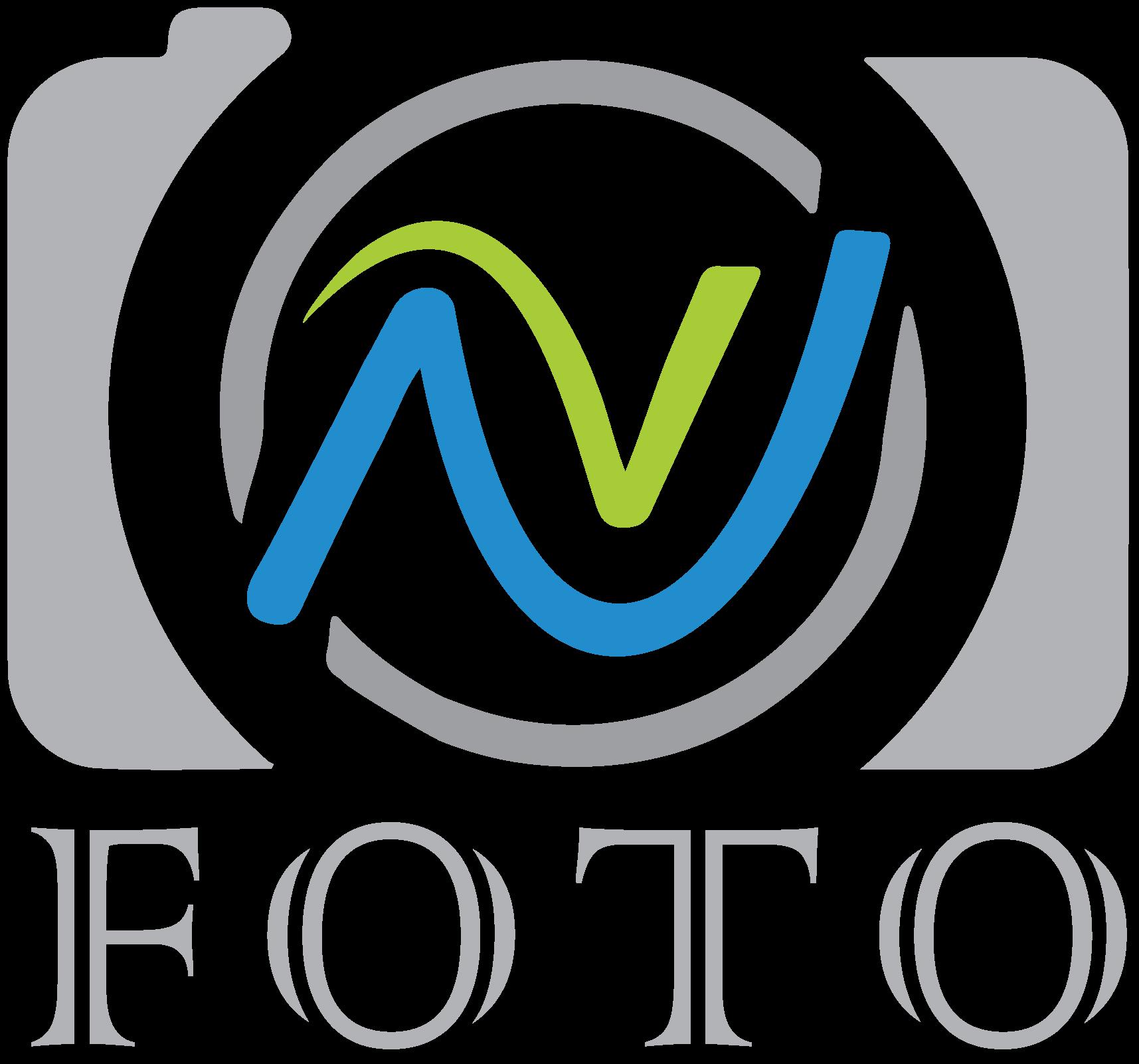 VN-Foto